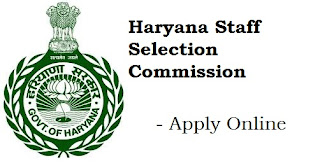 http://www.newgovtjobs.in.net/2018/09/haryana-staff-selection-commission-hssc.html