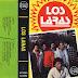 LOS LARAS - CANTA EL TORO QUEVEDO - 1985 ( RESUBIDO )