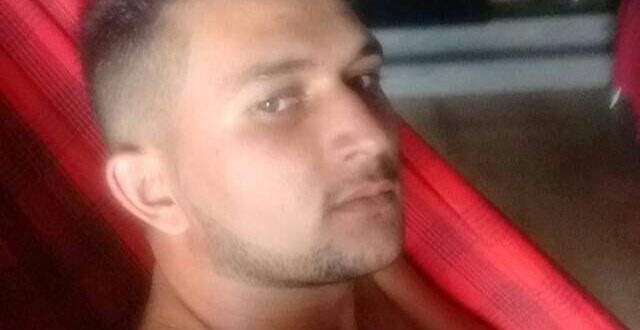 Motorista é encontrado morto vítima de tiros em cidade do Sertão da Paraíba...