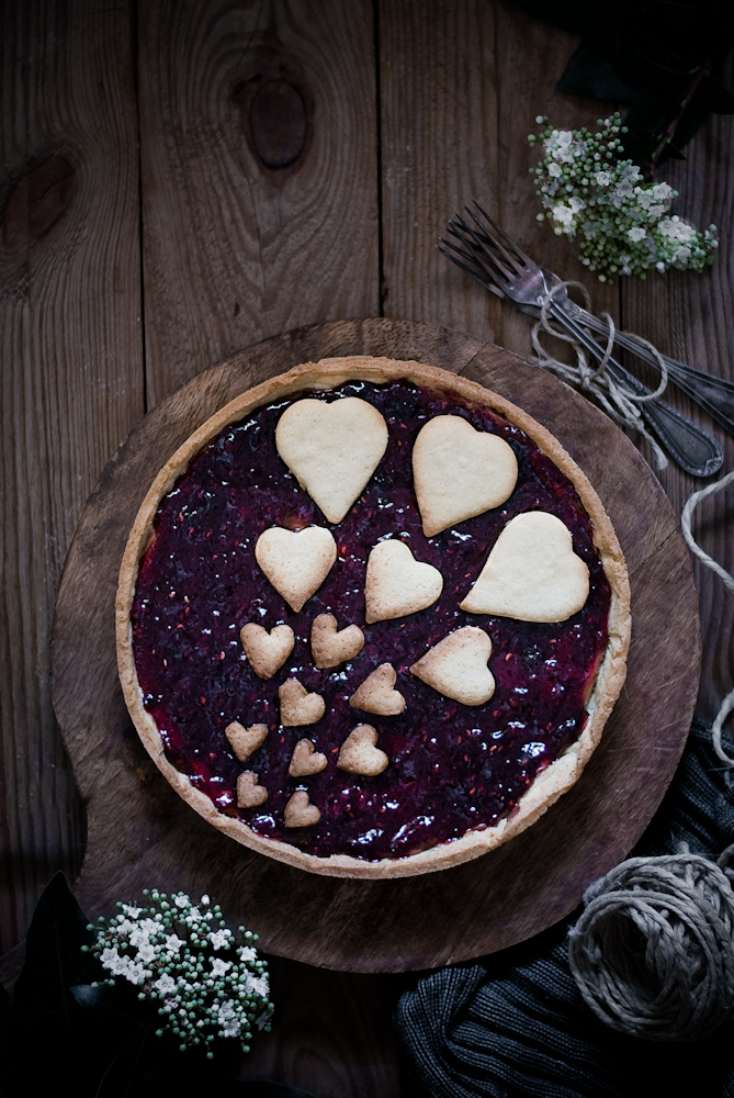 raspberry-chocolate-pie-valentines-day-tarta-chocolate-frambuesa-san-valentin-dulces-bocados