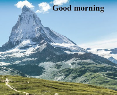 good morning images for lover - switzerland nature images