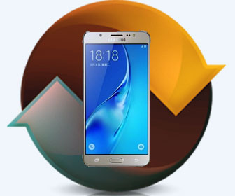 samsung android firmware update tool