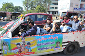 Nnnb Nalgonda To Gunturu Success Tour-thumbnail-19