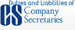Statutory-Duties-Liabilities-Company-Secretary