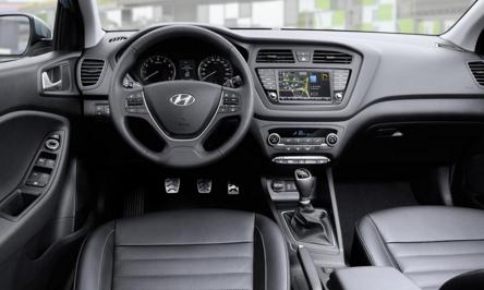 2018 Hyundai i20 Release Date, Specs, Price