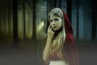 cerita misteri mistis seram nyata terbaru penampakan hantu gentayangan