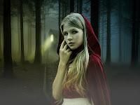 Cerita Seram Horor Nyata Jatuh Cinta Dengan Hantu Gentayangan