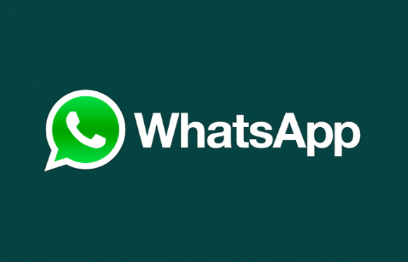 How To Make WhatsApp Free For Lifetime (2017)