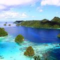 Berwisata Ke Raja Ampat, Papua Barat