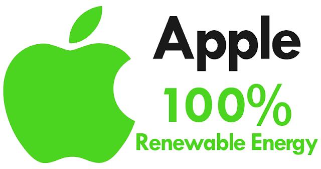 https://www.foxxtek.com.ng/2018/04/apple-now-runs-on-100-renewable-energy.html