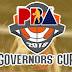 PBA: Columbian Dyip vs Meralco Bolts (REPLAY) August 17 2018