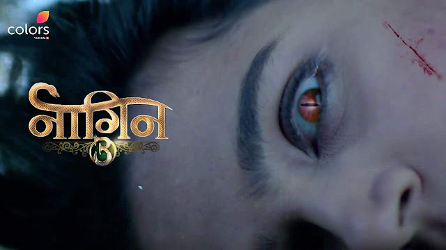 'Naagin Season 3' Upcoming Colors Tv Serial Wiki Story,Cast,Title Song,Timing,Promo