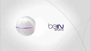 iptv بي إن سبورت جاهز لمشاهدة مباريات اليوم الجمعة 2016/8/19
