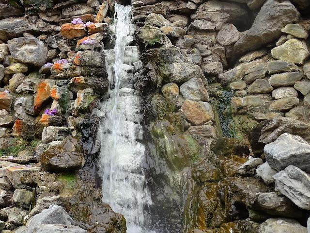 Kheerganga Source