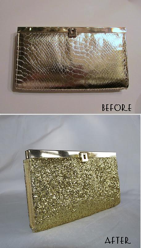 Kate Spade Glitter Iphone  Plus Case