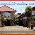 Hotel Arjosari Malang Menawarkan 4 Tipe Kamar Yang Nyaman
