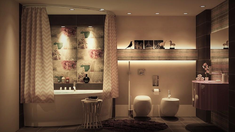 floral-bathroom-ideas