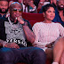 Toni Braxton & Birdman Turn On Their Romance