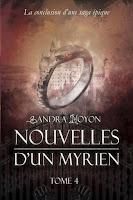 http://leden-des-reves.blogspot.fr/2013/08/nouvelles-dun-myrien-sandra-moyon.html