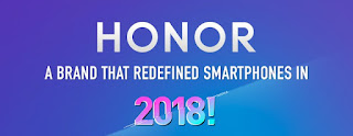 Honor 10 Lite Going to Launch in India, Price and all Specifications, Features, Other Brand Comparison