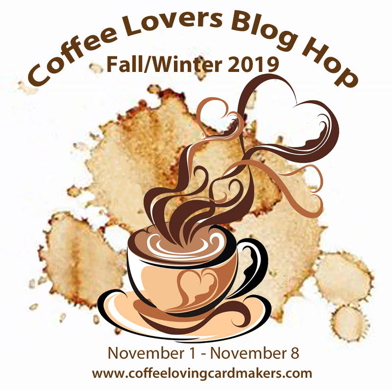 2019Fallwinter coffee hop