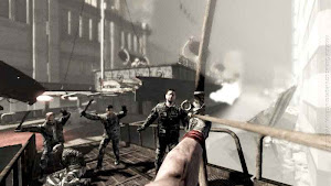 I Am Alive (2012) Full PC Game Mediafire Resumable Download Links