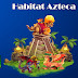 Hack: Hábitat Azteca | Dragon City