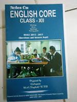 Lalropuia (MA,B.ED) Siam English Guide Book