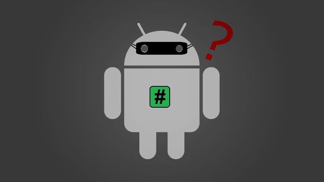 Hide root on your android mobile to pass google play
