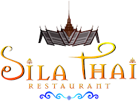 Sila Thai is a small family owned restaurant serving western style and tradition Thai cuisine in Saint Petersburg, Florida
