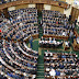 البرلمان يوافق نهائياً على مشروع قانون الجمعيات الأهلية الجديد
