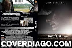 The mule - La mula