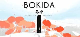 Bokida Heartfelt Reunion