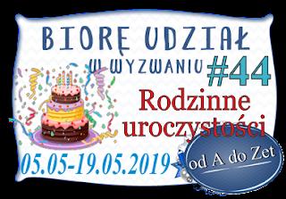 http://blog-odadozet-sklep.blogspot.com/2019/05/witajcie-pierwsza-niedziela-maja-wiecie.html