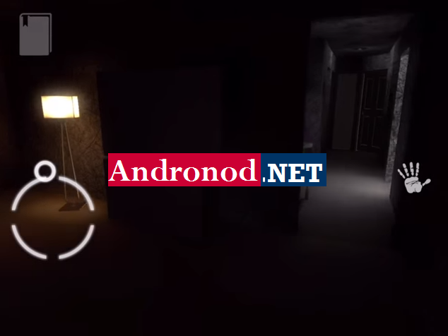 Paranormal Territory 2 Apk Data Download Android Terbaru