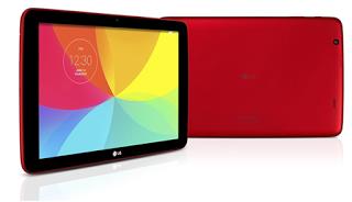Rom Original LG G Pad 10.1 V700 (Tablet) Android 4.4 KitKat