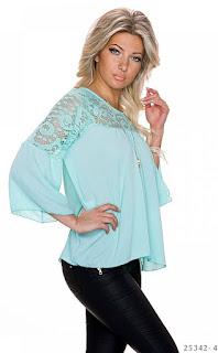 bluze-si-camasi-dama-de-la-storefashion9