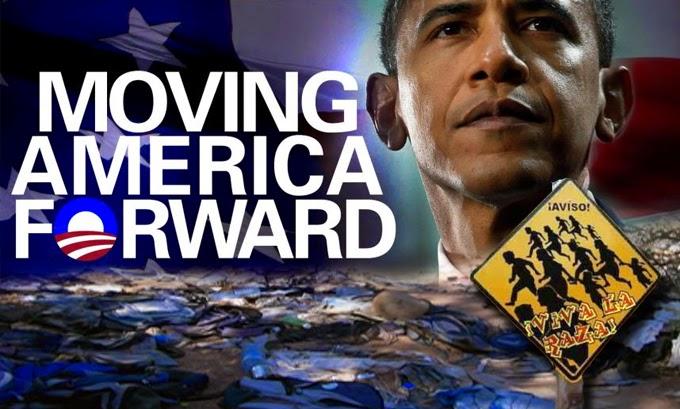 https://3.bp.blogspot.com/-4CY6Lw9kVmE/VPcL-3iRiTI/AAAAAAAAVpk/tM2bEB0B5mQ/s1600/Obama_illegals_large.jpg
