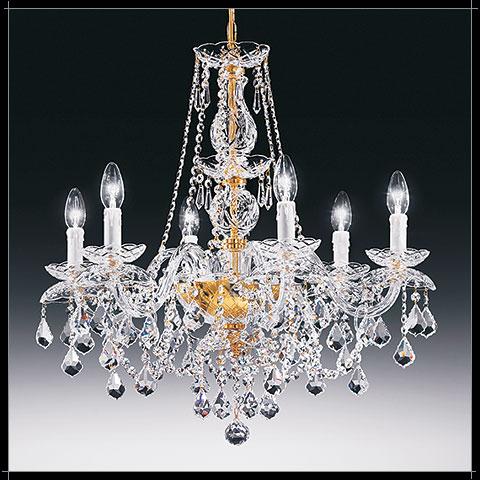ricambi-classic-light-in-vetro-di-murano