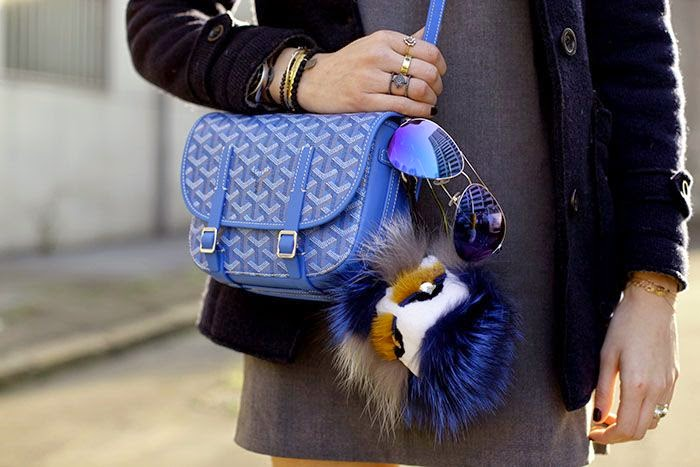 chiara-ferragni-fendi-bag-bug-key-ring