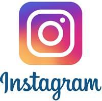 http://downloadbuatdaftarakun.blogspot.com/2017/03/donwload-aplikasi-instagram-apk-untuk-semua-hp-pc.html