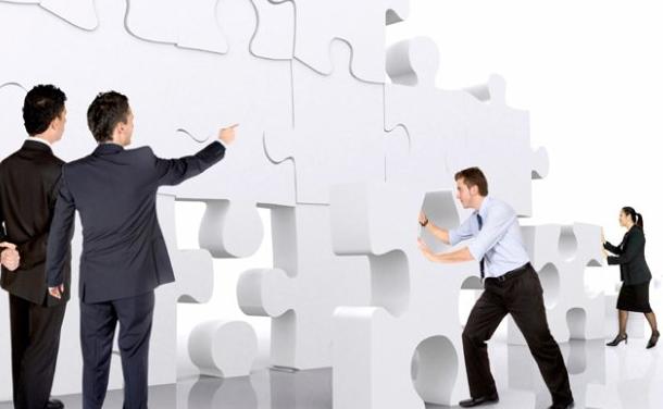 Pengertian Efektivitas Kerja