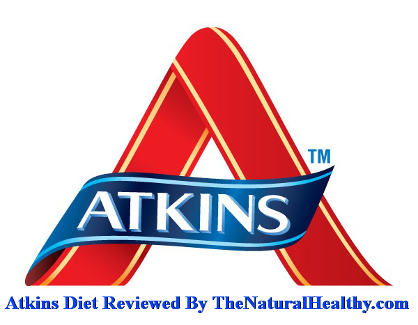 Atkins Diet Reviews