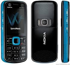 Nokia-5320-rm-409-latest-flash-file-firmware-download