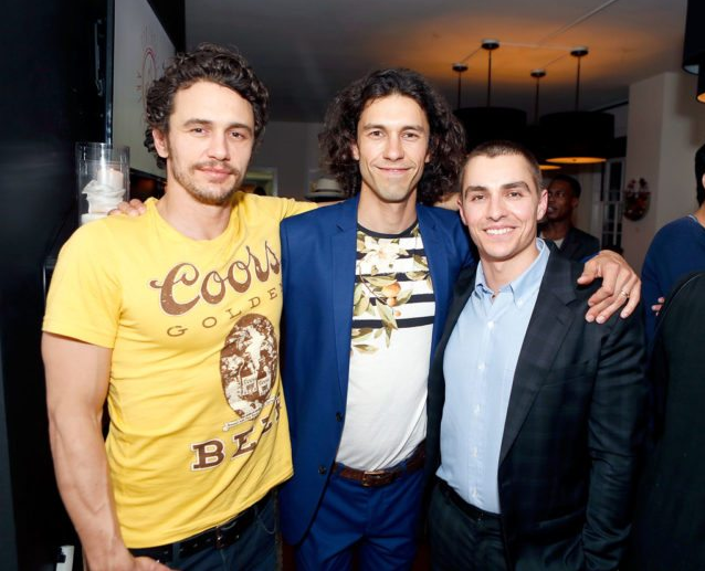 James Franco's Brothers Net Worth 2019, Biography, Early ...