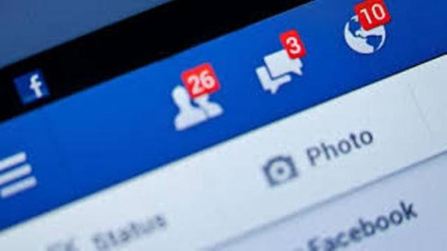 Ξεχάστε το «μπλοκάρισμα» στο Facebook - Nέος τρόπος να ξεφορτώνεστε τους «ενοχλητικούς»