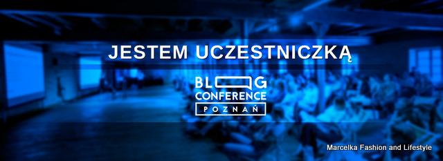 http://www.blogconferencepoznan.pl/