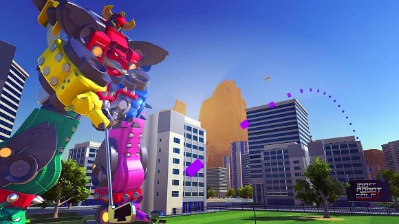 100ft-robot-golf-pc-screenshot-www.ovagames.com-3