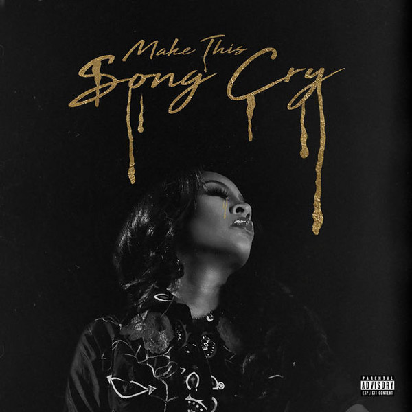 New Music: Listen to K. Michelle's 'Make This Song Cry'