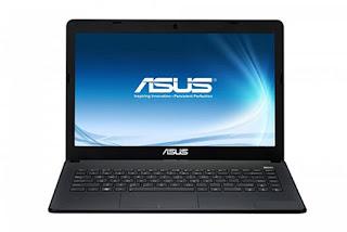 Asus F401U Drivers Download